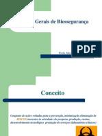 1331562343_noções_gerais_de_biosegurança (1)
