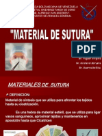 suturas2