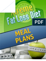 25 Day Meal Plan with Recipes.pdf
