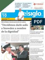 Edicion Aragua miercoles 10-07-2013.pdf