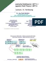 Lecture Vorlesung 6 1 Page Seite A4