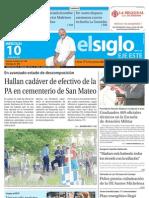 Edicion Eje Este 10-07-2013.pdf