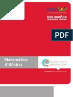 Manual Mate Matic a 4 Basic o