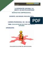 INVESTIGACION GOOGLE.pdf