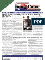 The Morning Calm Korea Weekly - Aug. 20, 2004