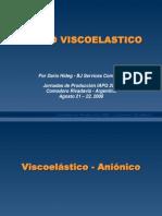 viscoelasticos_Hideg