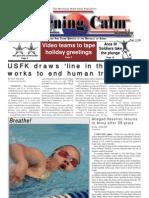 The Morning Calm Korea Weekly - Sep. 17, 2004