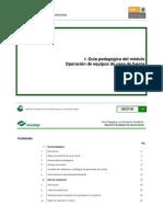 01 Guia Operacion equipos casa fuerza.pdf