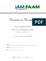 Exercícios_Semestrais_de_Contraponto_II_completo