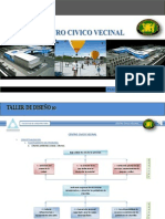 centro civico.docx