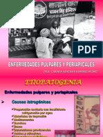 ENFERMEDADES PULPARES 2