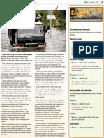 contoh karangan banjir.pdf