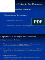 AulaVI_ExtinçãodosContratos