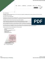 Methodology for Verification