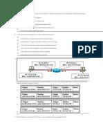 Cuáles son las dos formas en que el TCP utiliza los números de secuencia en un segmento