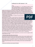 Property Digests 3 (Accession)