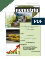 Tarea Tasas Modelos Linealgeneral (1)