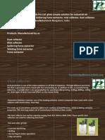powertechslidespdf-130702024622-phpapp01