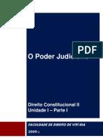 Dir Constituc II Unid i Parte i