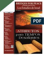 atributosparatiemposdesafiantes-120422131214-phpapp02 (1)