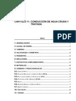 Criterios 11