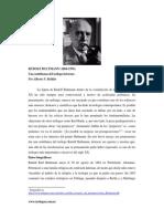 Bultmann_semblanza.pdf