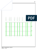 Flate Plate Elevation