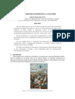 Sergio_PerezComunicaciones en la aviación