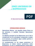 OPERACIONES UNITARIAS EN BIOPROCESOS.pdf