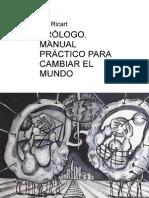 Prologo Manual Practico Para Cambiar El Mundo