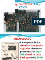 5 INTEGRADOS DIGITALES