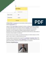 Premio Pritzker.docx