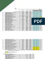 ADM Definitivo Plataforma 20090720