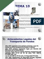 tema10tecnicoprofesionalb-120506211358-phpapp02