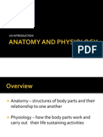 ANATOMY AND PHYSIOLOGY INTRO.pptx