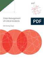 Crisis Management of Critical Incidents.pdf