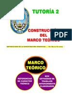 2 Const. Del Marco Terico