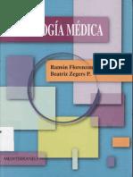 Psicologia_medica - r. Flrenzano