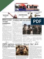 The Morning Calm Korea Weekly - May 20, 2005