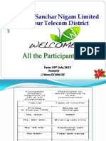 SALES_51dbf67c3d279Internal_marketing_meeting-09-07-2013.ppt