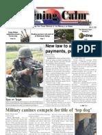 The Morning Calm Korea Weekly - May 27, 2005