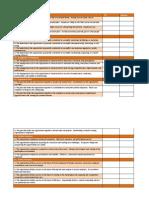 OCAI Assessment.docx