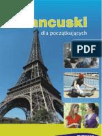Lekcja francuskiego