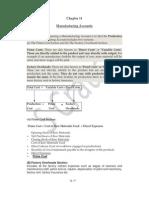 10ManufacturingAccounts.pdf