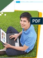 003_profil.pdf