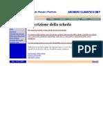 Enea 1999 Http Clisun.casaccia.enea.It Pagine Profilo.htm Fonte Del Copiato Per Il Piano Aria Sicilia Pag 105 106