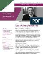 CCE.pdf