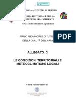 Piano Provinciale Tutela Qualita Aria Prov Aut Trento Allegato c Pag 38 Fonte Del Copiato Per Il Piano Aria Sicilia Pag 114