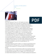 Daftar Lengkap Perusahaan di KIIC.docx