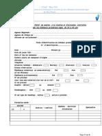 ficheidentificationdispo30_50mars2011